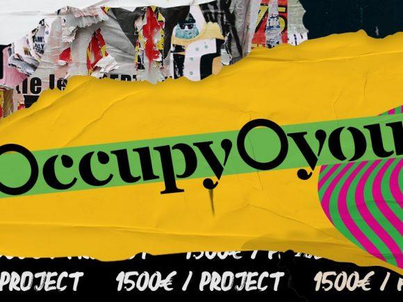 OccupyOyoun