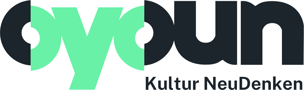 Oyoun | Repensar la cultura
