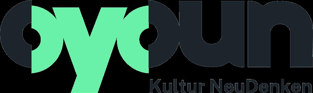Oyoun | Kultur NeuDenken