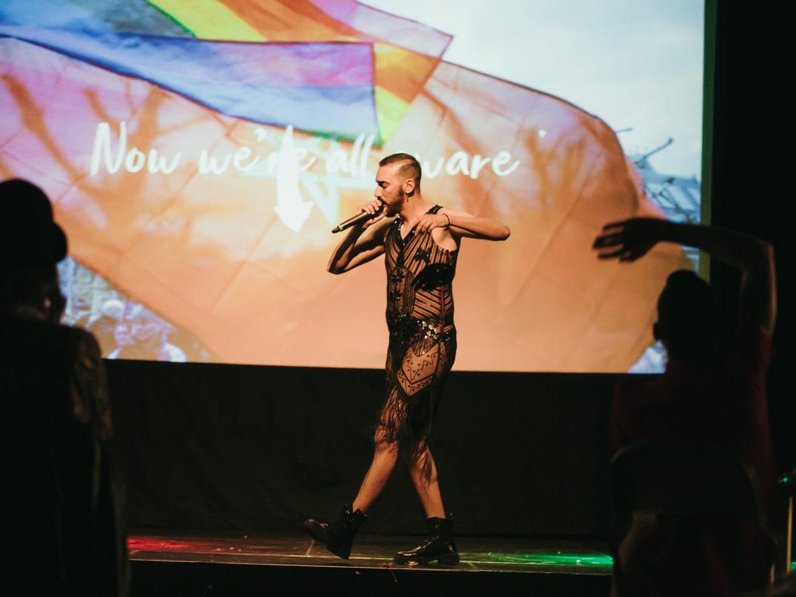 a'21 Festival – Post Digital Ignorance x Techno Utopia |10. März – 18. Mai 2021