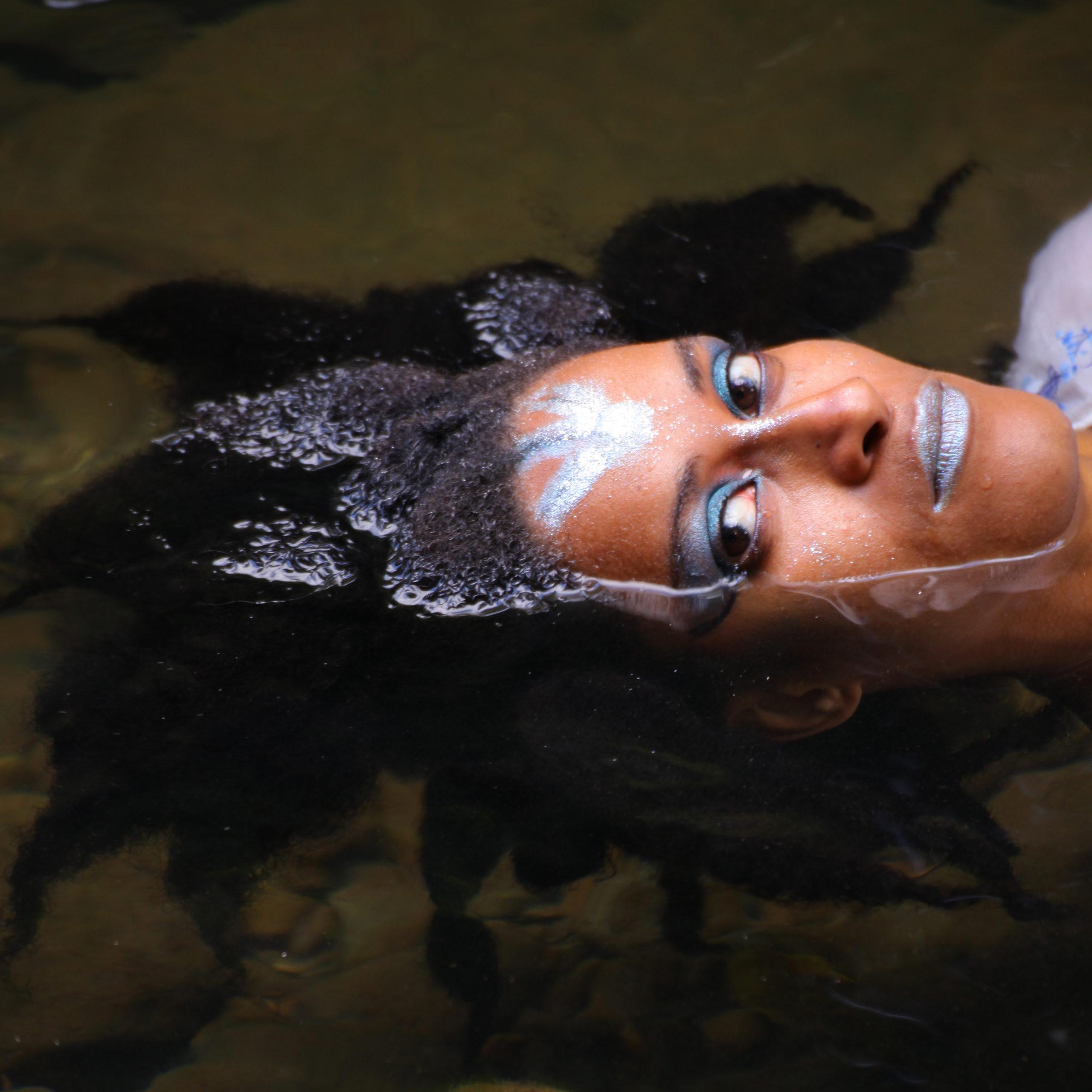 Nane Kahle
