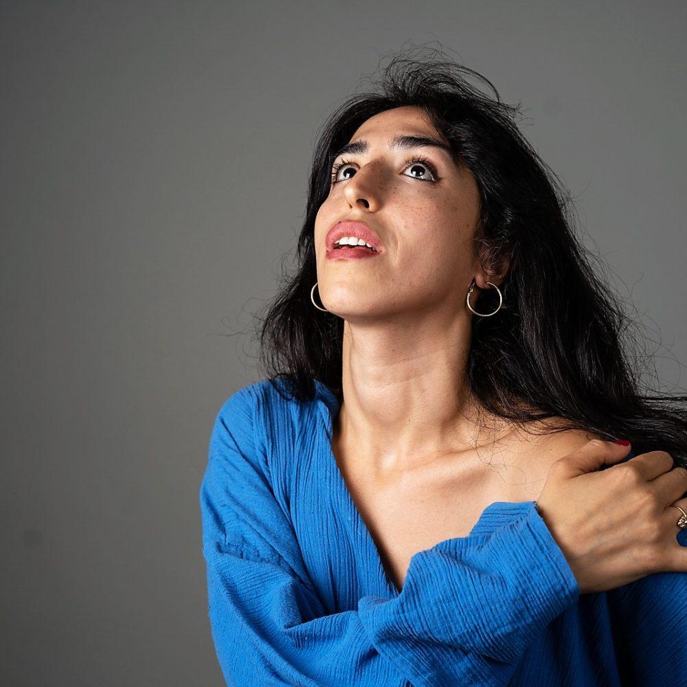 Susana AbdulMajid