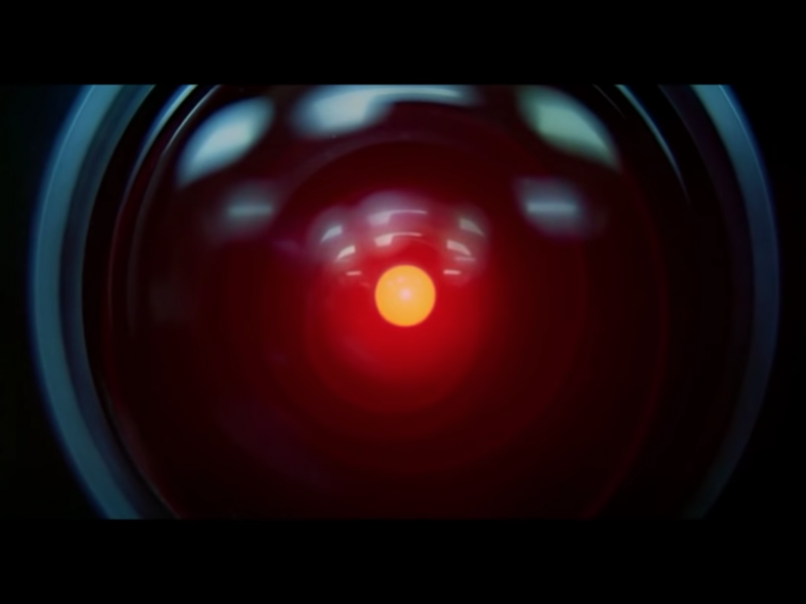 a'21: السلامة من الذكاء الاصطناعي_amberPlatform