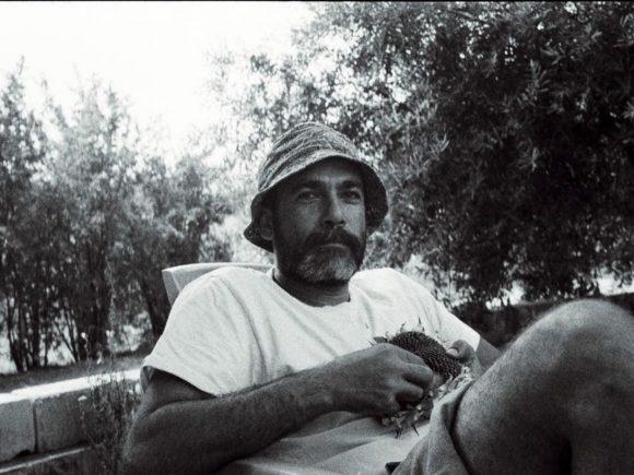 Hamza Shamas