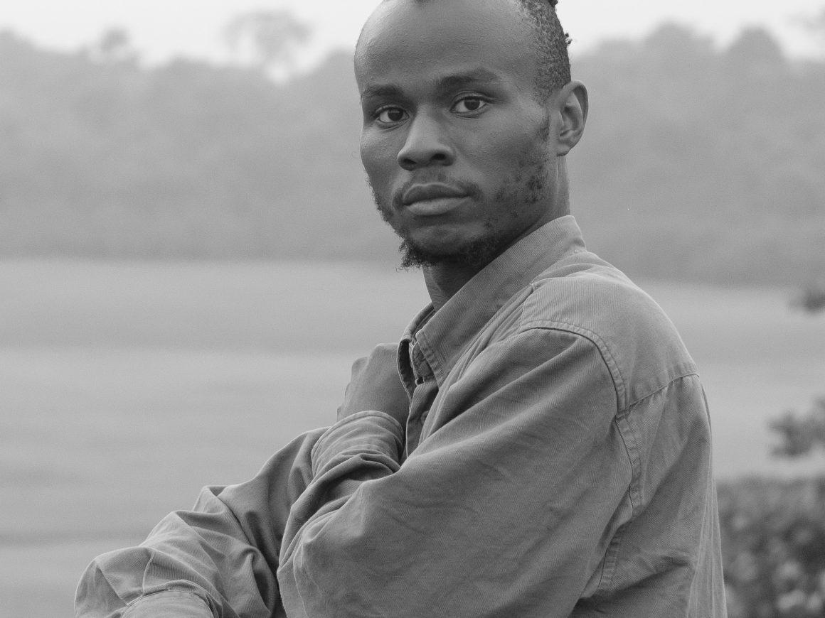 Ifebusola Shotunde