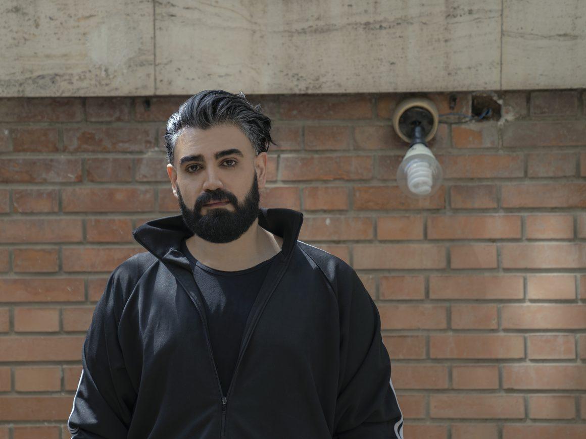Milad Forouzandeh