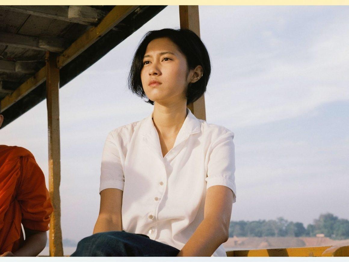 "The Body Undone Film Screening: ""Nakorn-Sawan"""