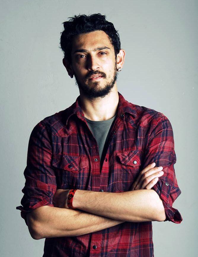 Ozan Atalan