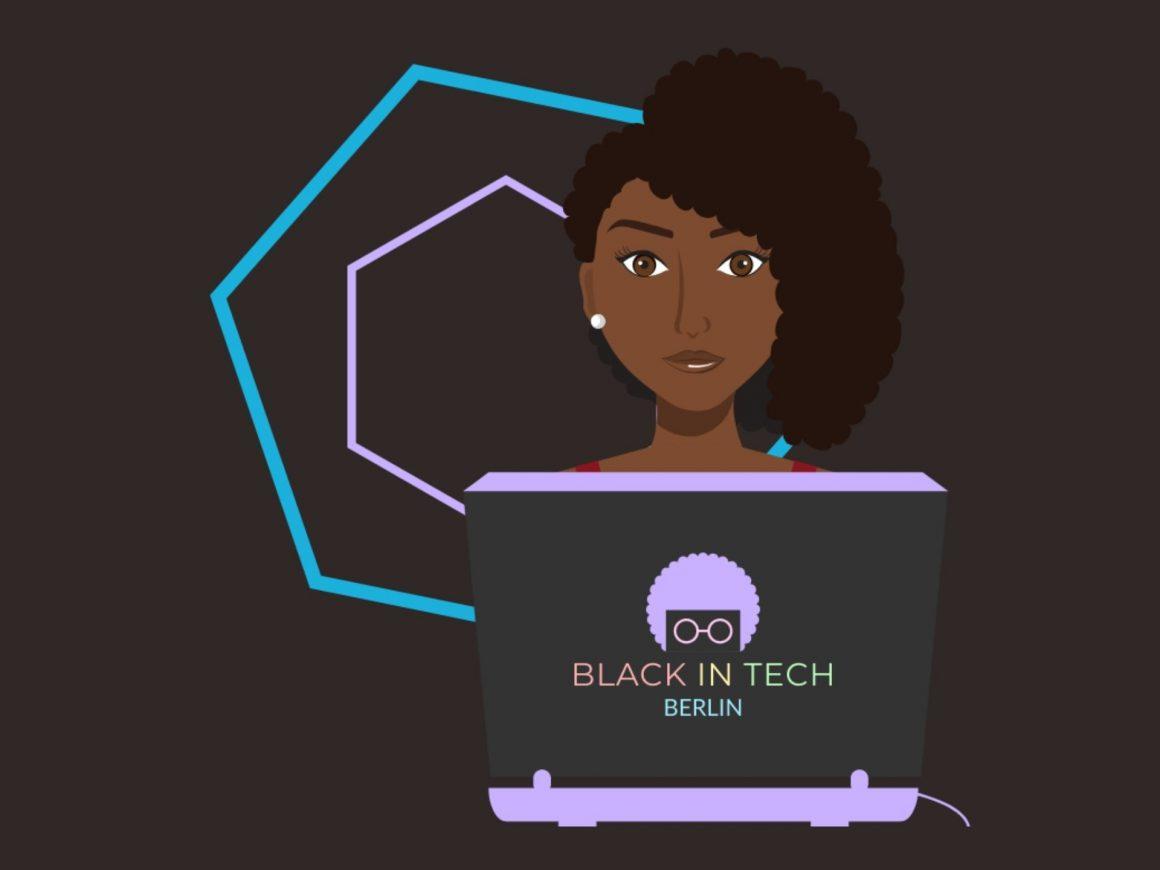 BlackinTech Berlin – Summer Meet & Greet